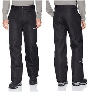 Arctix Men's Snow Pants